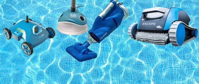 Best-Automatic-Pool-Cleaners