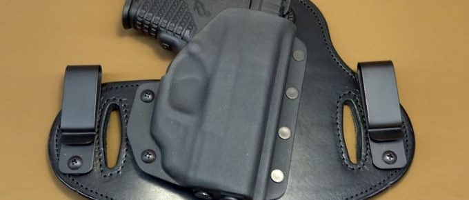 Best-Holsters-for-Glock-19
