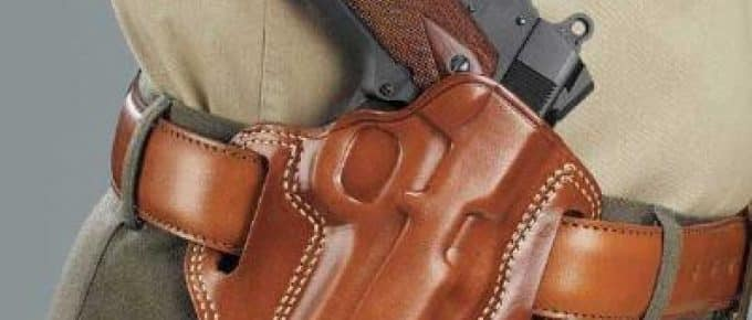 Best-Holsters-for-Glock-23