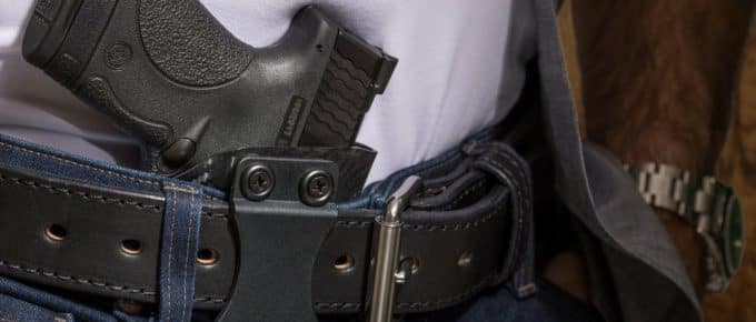 Best-Holsters-for-Glock-43